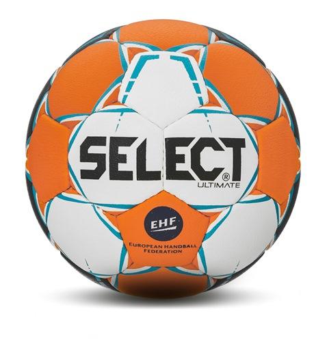 Handball | World's best handball. We also have youth's handballs